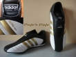 Adidas Ultra TKD