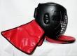 Arnis Escrima Head Gear