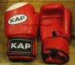 Boxing Glove 16oz