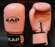 Boxing Glove - Pink