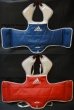Hugo Adidas Double Side