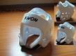 Kwon TKD - White