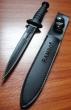 Rambo IV Dagger
