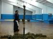 Twister Katana Cutting Test