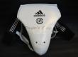 Adidas Male Groin Protector