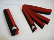 Adidas TKD Belt POM