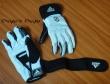 Adidas TKD Glove