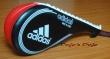 Adidas Target Double