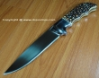 Classic Hunting Knife