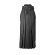 Hakama Light Weight