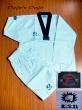 KSD Action Wear