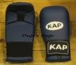 Karate Glove