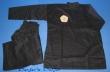 Premium Silat Uniform