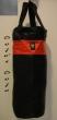 Sand Sack PU 75cm