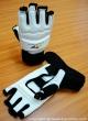 TKD Glove Blank
