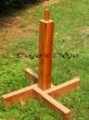 Tameshigiri / Begi Stand